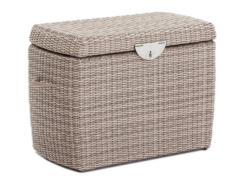 Luxor Small Cushion Box Express Garden Storage