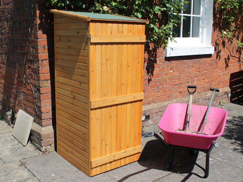 roof incl style garden base ft sheds p anthracite gable x tool xl shed
