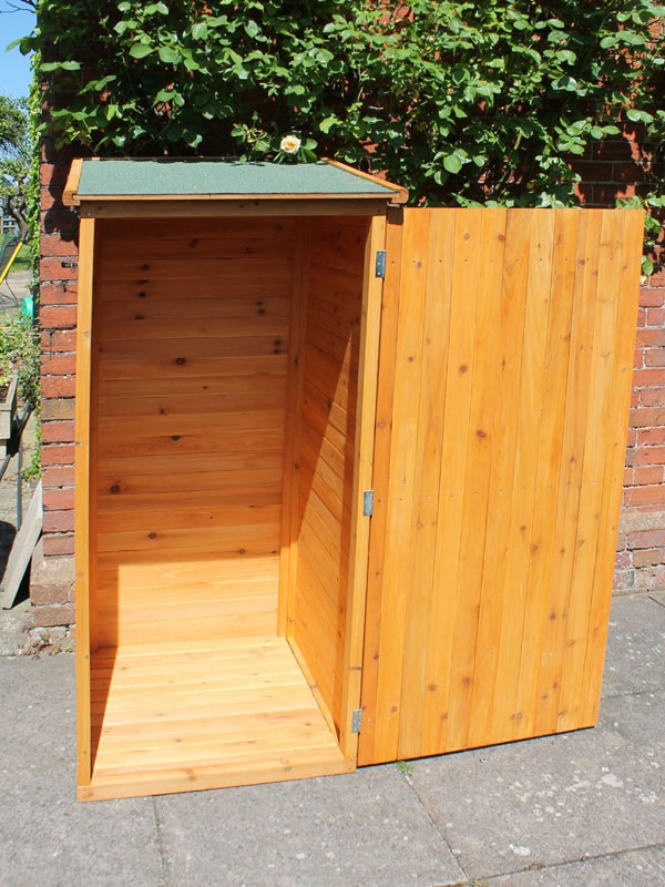 offers who roof curved right has the deals aero windsor shed small now best x sheds